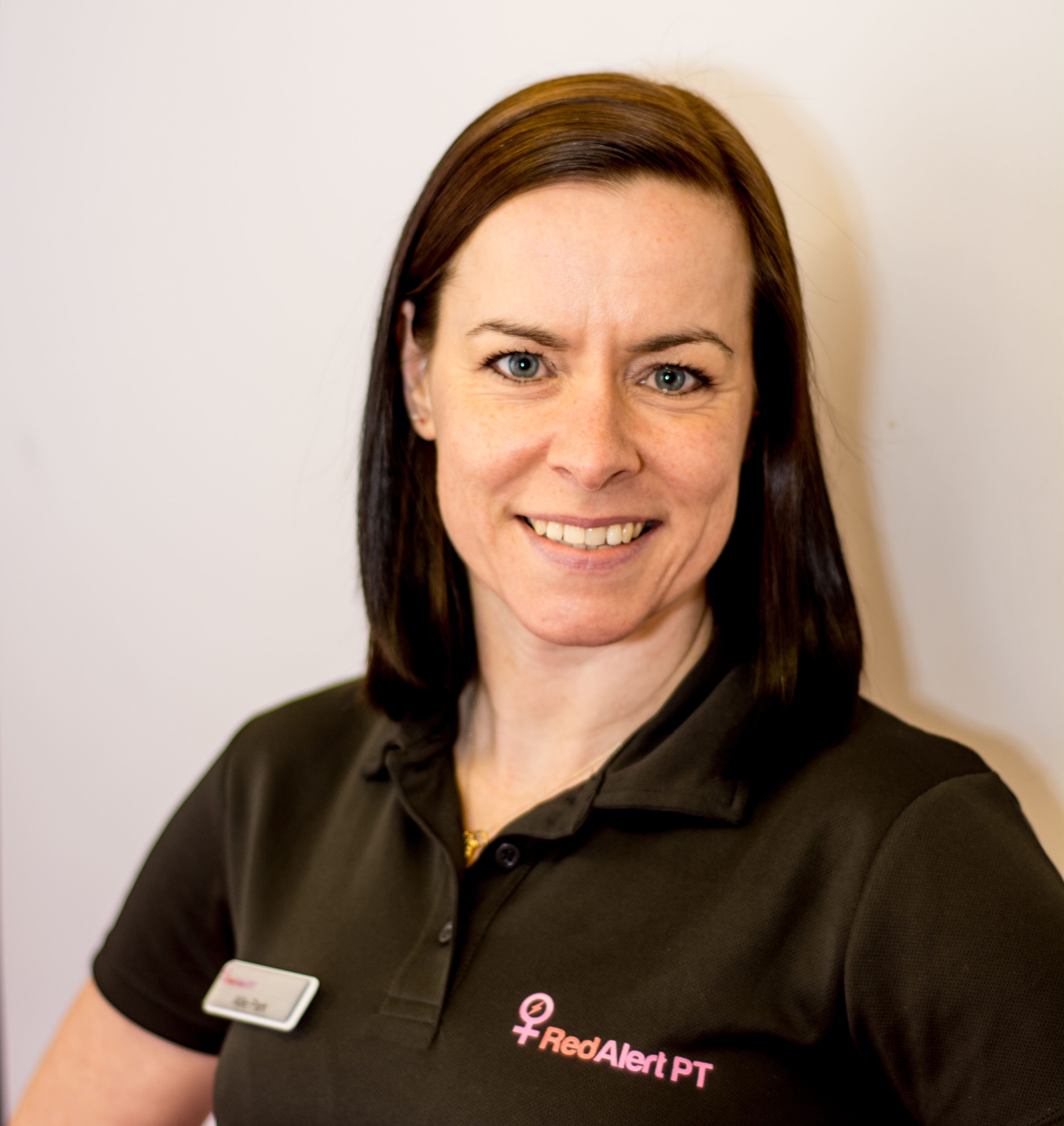 Allie Park, RedAlert PT, personal training, post natal fitness, St Albans, harpenden, personal trainer, exercise, weight loss