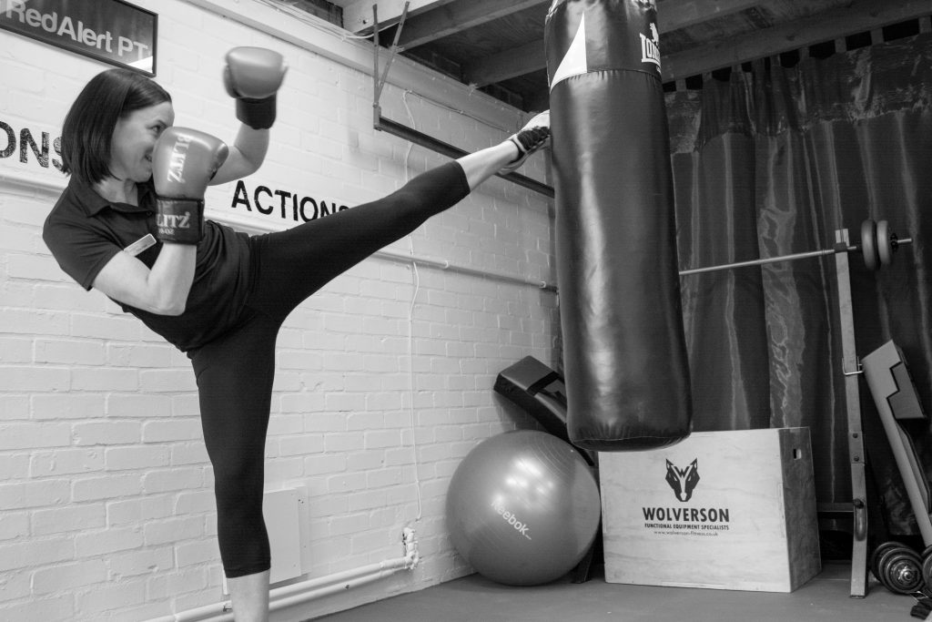 intentions, actions, RedAlert PT, Red Alert, Allie Park, personal trainer, St Albans, womens fitness, post natal fitness, triathlon, nutrition, Fitness First