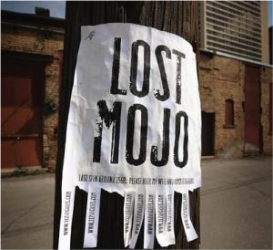 lost-mojo