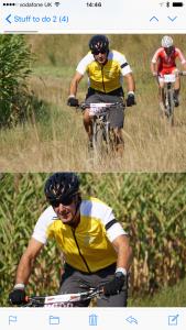 sa-on-a-bike